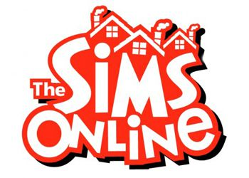 Sims On-line, The