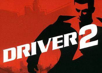Driver 2 скачать торрент - фото 10