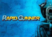 Rapid Gunner