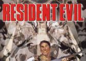 Обзор игры Resident Evil
