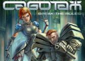 Обзор игры Саботаж: Кулак Империи