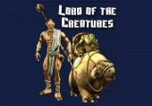 Lord of the Creatures, The