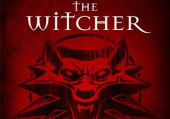 The Witcher: Save файлы