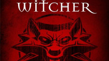 Witcher, The