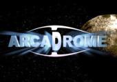 Аркадром: Космический Странник