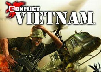 игра вьетнамская война скачать торрент - фото 10