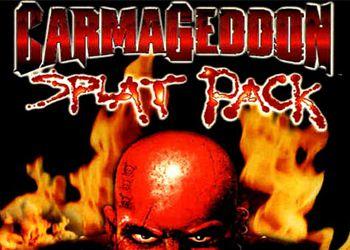 Carmageddon Splat Pack