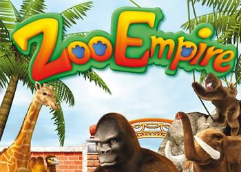зоопарк скачать торрент игра