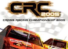 Cross Racing Championship 2005