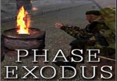 Phase: Exodus