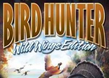 Bird Hunter: Wild Wings