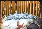 Bird Hunter: Wild Wings