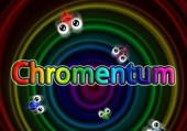Chromentum