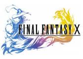 Обзор игры Final Fantasy 10