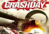 Crashday: Обзор