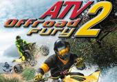 ATV Offroad Fury 2: Коды