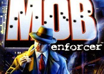 скачать трейнер для mob enforcer