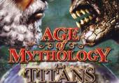 Age of Mythology: The Titans: советы и тактика