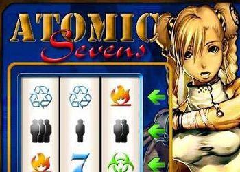 Atomic Sevens