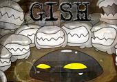 Gish: Советы и тактика