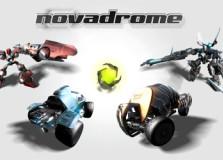 Novadrome
