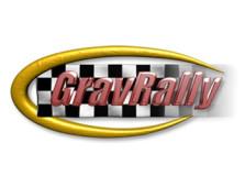GravRally