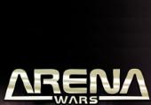 Арена войны