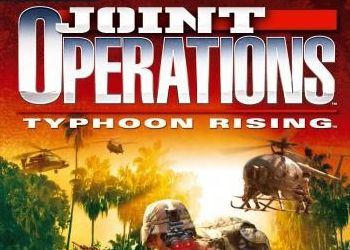 Cd Rising Key Typhoon Ops Joint