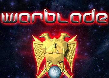 Warblade Cheats