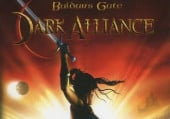 Baldur's Gate: Dark Alliance: Коды