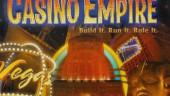 Casino empire free download