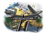 Aces High 2: Коды