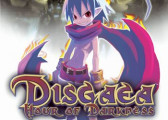 Обзор игры Disgaea Hour of Darkness
