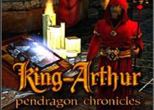 King Arthur: Pendragon Chronicles