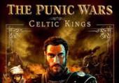 Celtic Kings: The Punic Wars: +4 трейнер