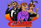 Casino, Inc.: Коды