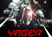 Yager