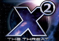 Коды к игре X2: The Threat