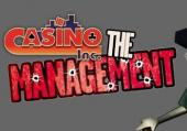 Casino, Inc. - The Management