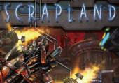 Scrapland: Обзор