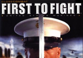 Close Combat: First to Fight