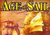 Age of Sail: Коды