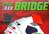 Omar Sharif Bridge 2 (Omar Sharif 3D Bridge)