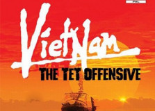 Vietnam: The Tet Offensive