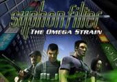 Syphon Filter: The Omega Strain