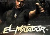 El Matador: Save файлы