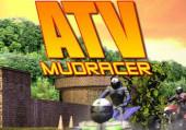 ATV Mudracer: Коды