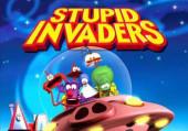 Stupid Invaders: Прохождение