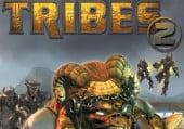 Tribes 2: Коды