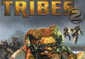 Коды к игре Tribes 2